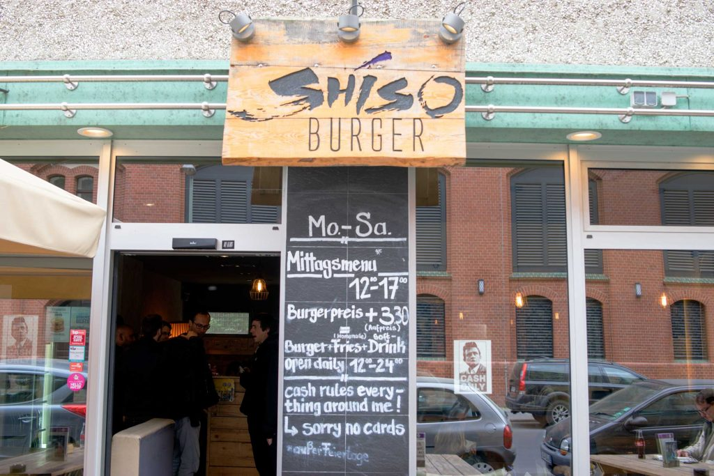 Shiso-Burger-Berlin-Outside