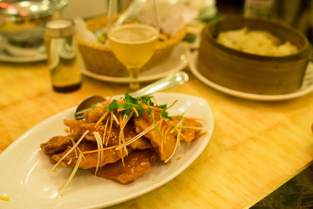 Da-Jia-Le-Berlin-Fried-Pork
