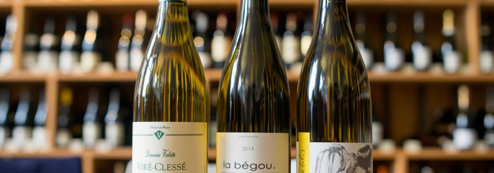 Natural-Wine-Berlin-Vire-Clesse