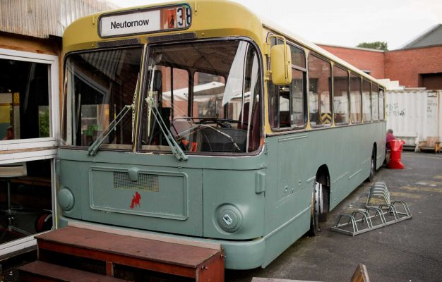 Cafe-Pfortner-Berlin-Bus