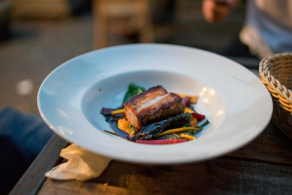 Cafe-Pfortner-Berlin-Pork-belly