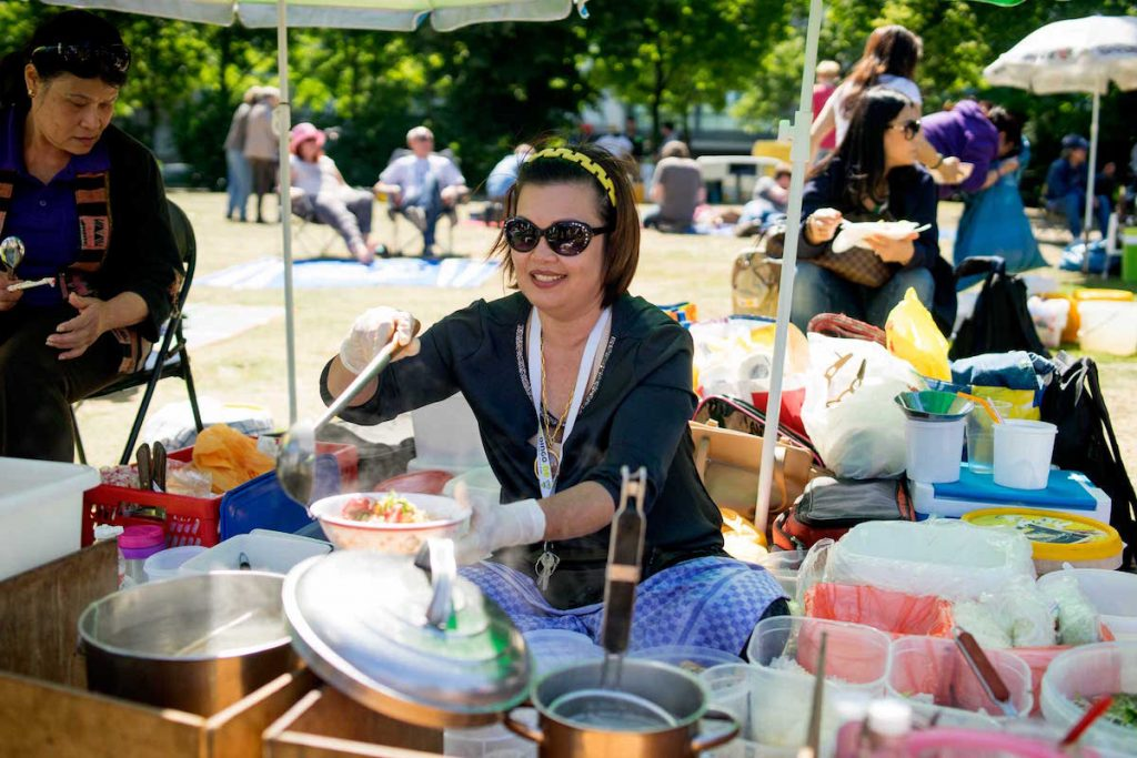 Thai-Park-Berlin-The-Pork-Noodle-Soup-Lady
