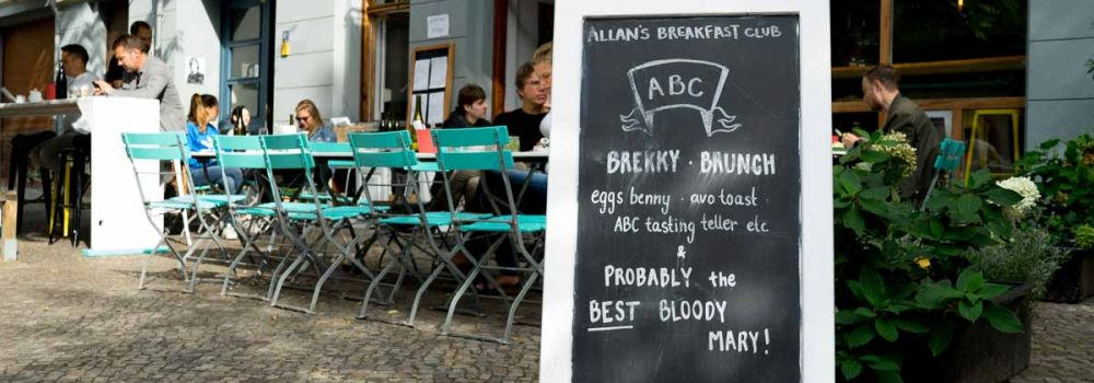 allans-breakfast-club-berlin-sign