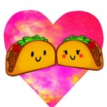 Taco for lovers Berlin