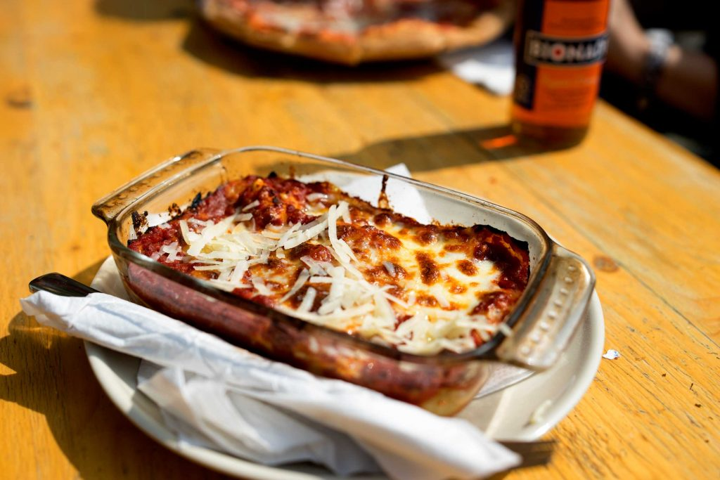 Pizza-Nostra-Berlin-Lasagne