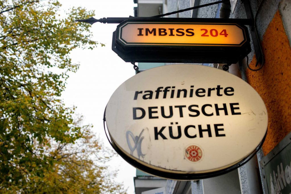 Imbiss-204-Berlin-Sign
