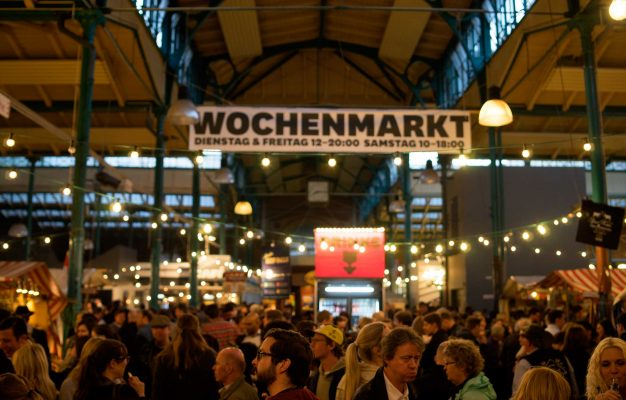 Street-Food-Thursday-Berlin-Markthalle-Neun