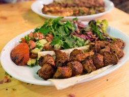 Doyum-Berlin-Lamb-Skewer-