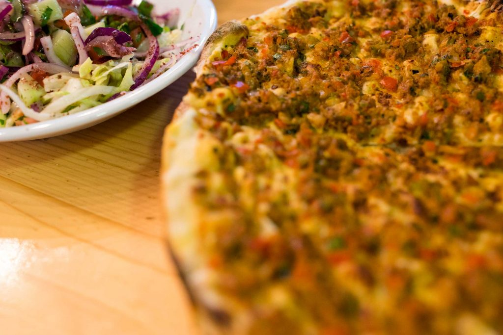 Doyum-Berlin-Turkish-Pizza