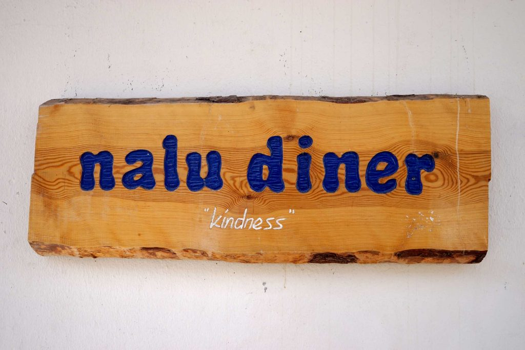 Nalu-Diner-Berlin-Sign