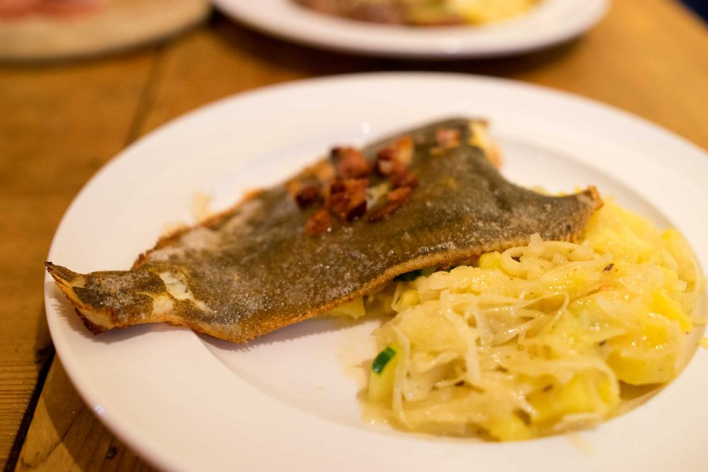 Lebensmittel-in-Mitte-Berlin-Plaice