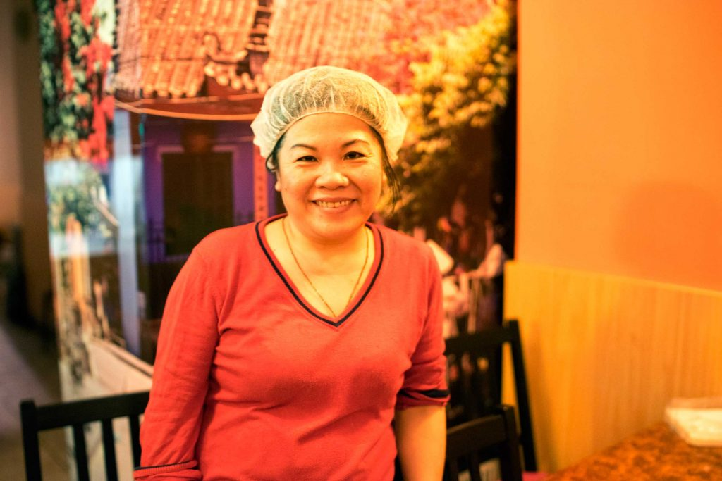 Banh-Xeo-Saigon-Berlin-Miss-Saigon