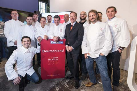 Berlin-Michelin-Stars-Germany-Chefs