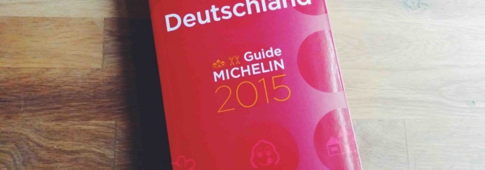 Michelin-Guide-Germany-2015-1024x768