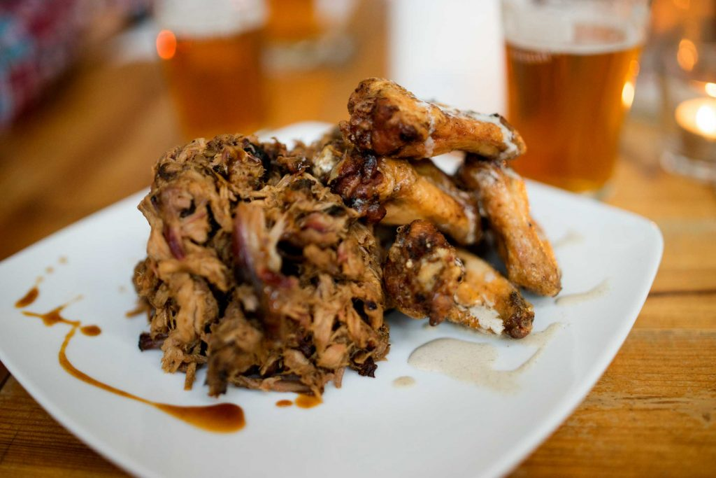 Pignut-Berlin-Pulled-Pork