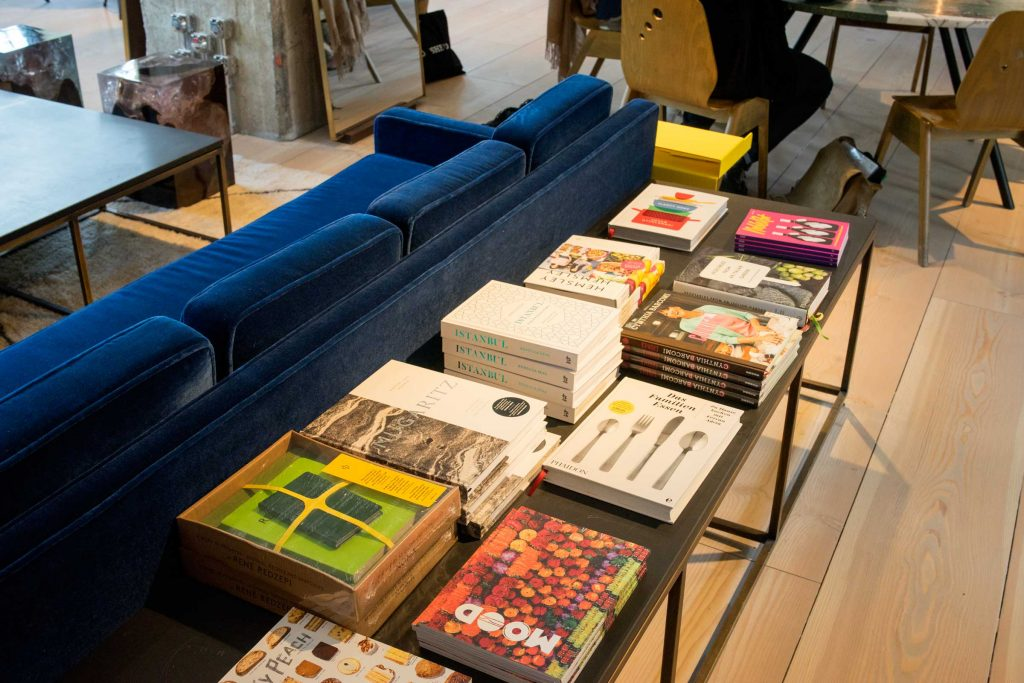 The-Store-Berlin-Books