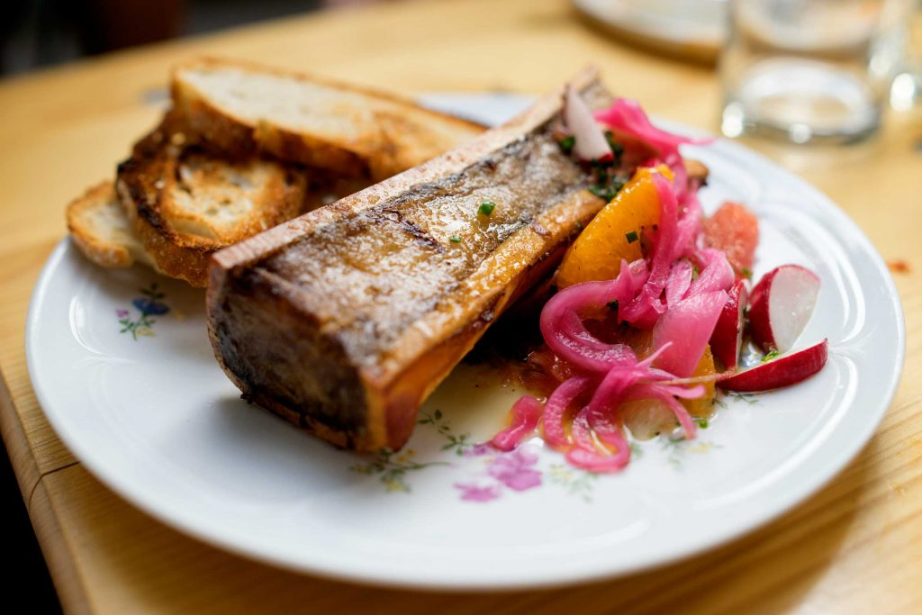 Industry-Standard-Berlin-Bone-Marrow
