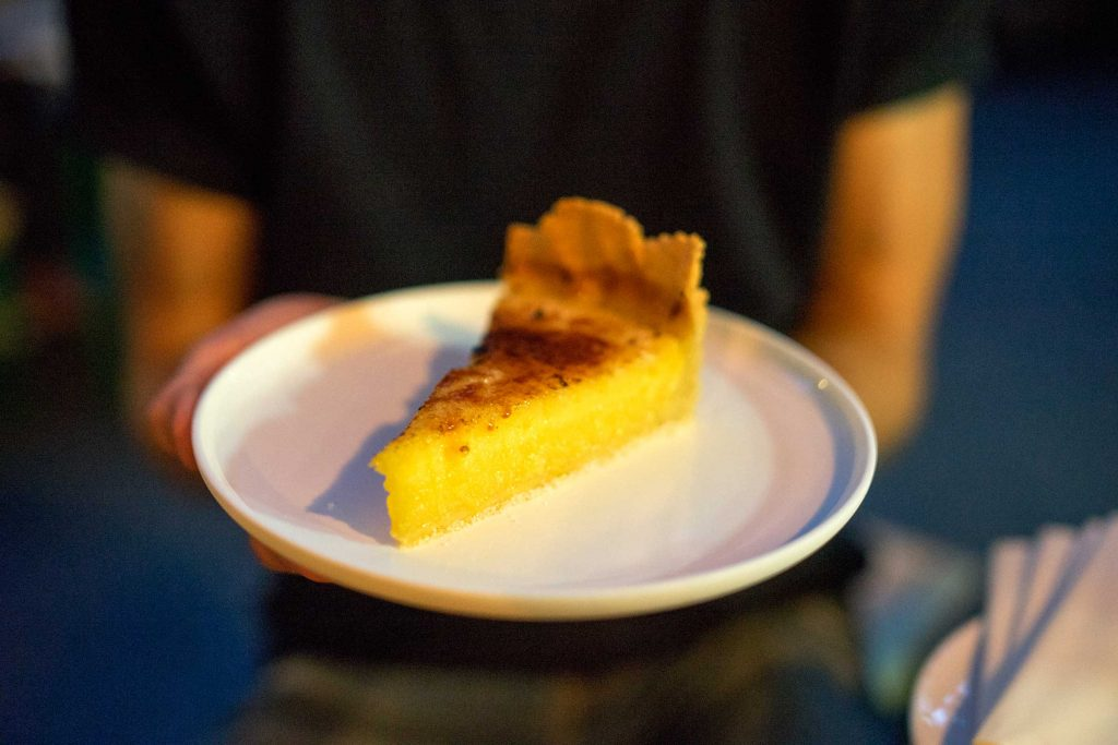 Industry-Standard-Berlin-Lemon-Pie