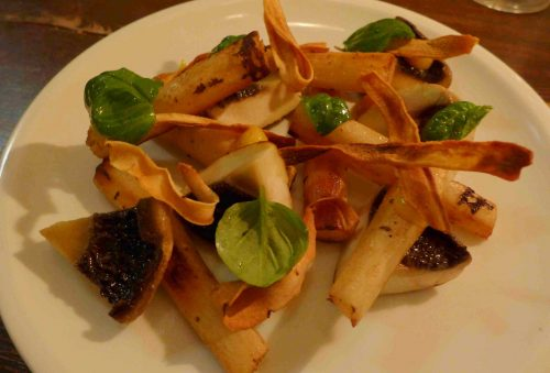 Michelberger-Berlin-Fried-root-vegetables-
