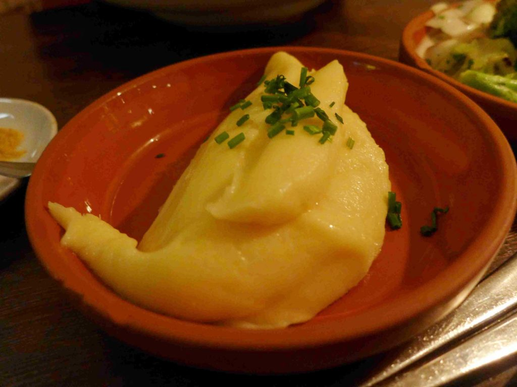 Michelberger-Berlin-Smokedmashpotato