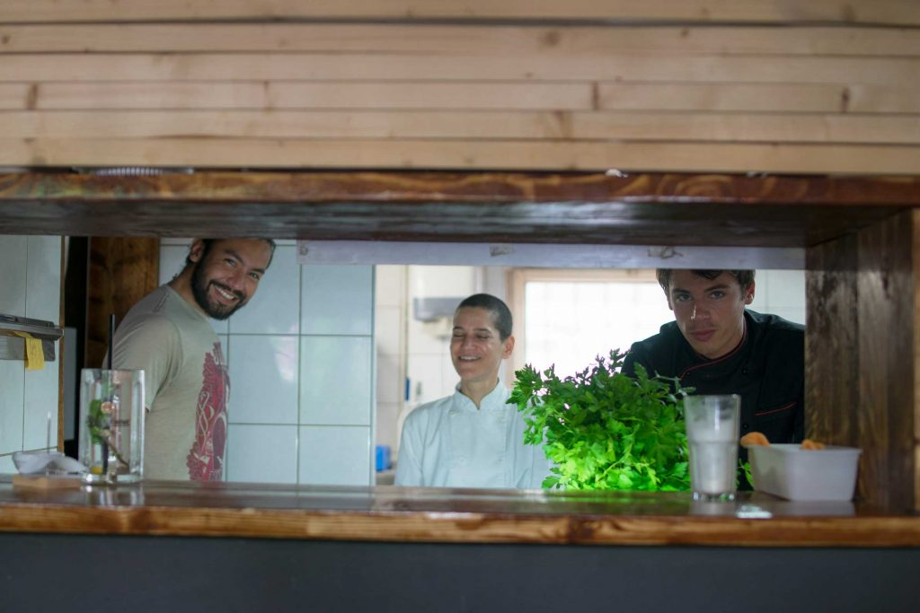 Djimalaya-Berlin-Head-Chef-cropped