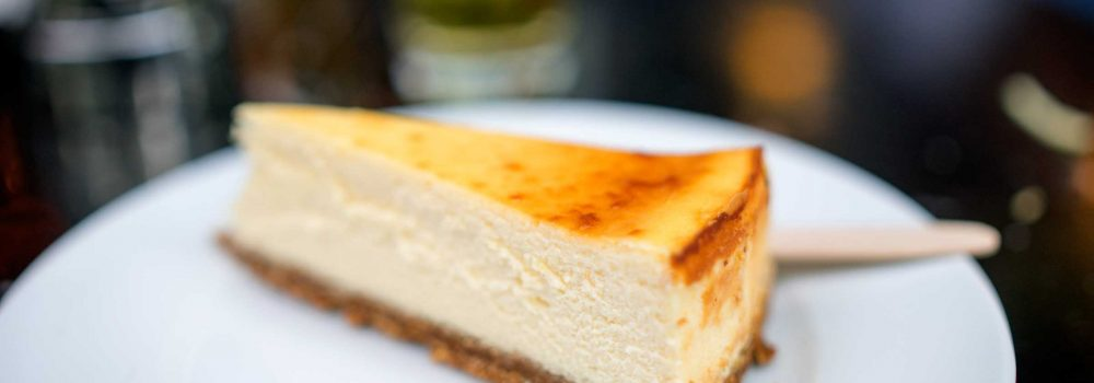 The-Pit-Berlin-Cheesecake