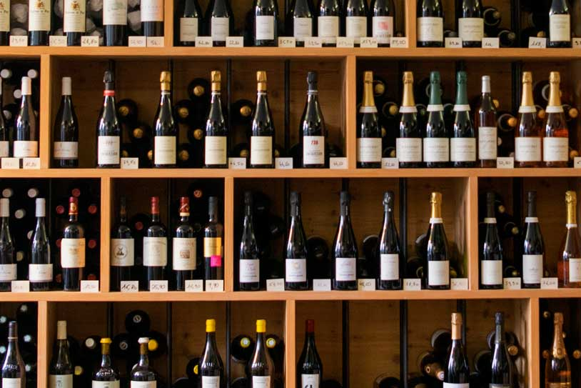 Natural-Wine-Berlin-Shelf-Wines