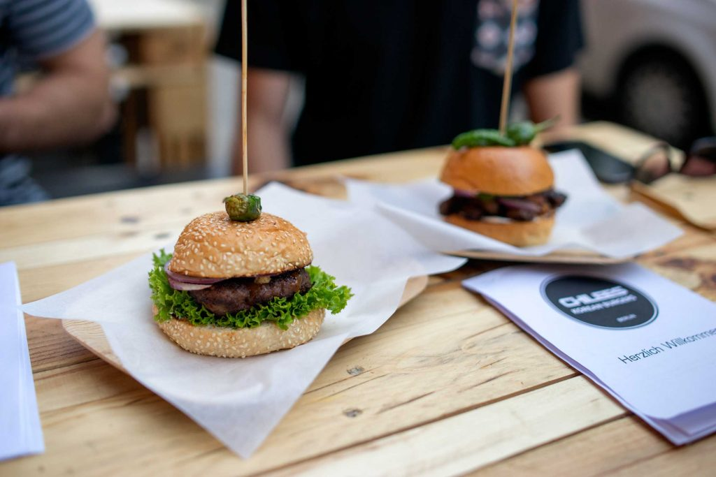 Chilees-Berlin-Burgers