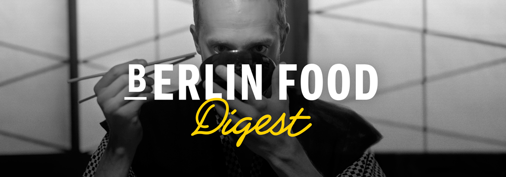 BerlinFoodDigest_Cover