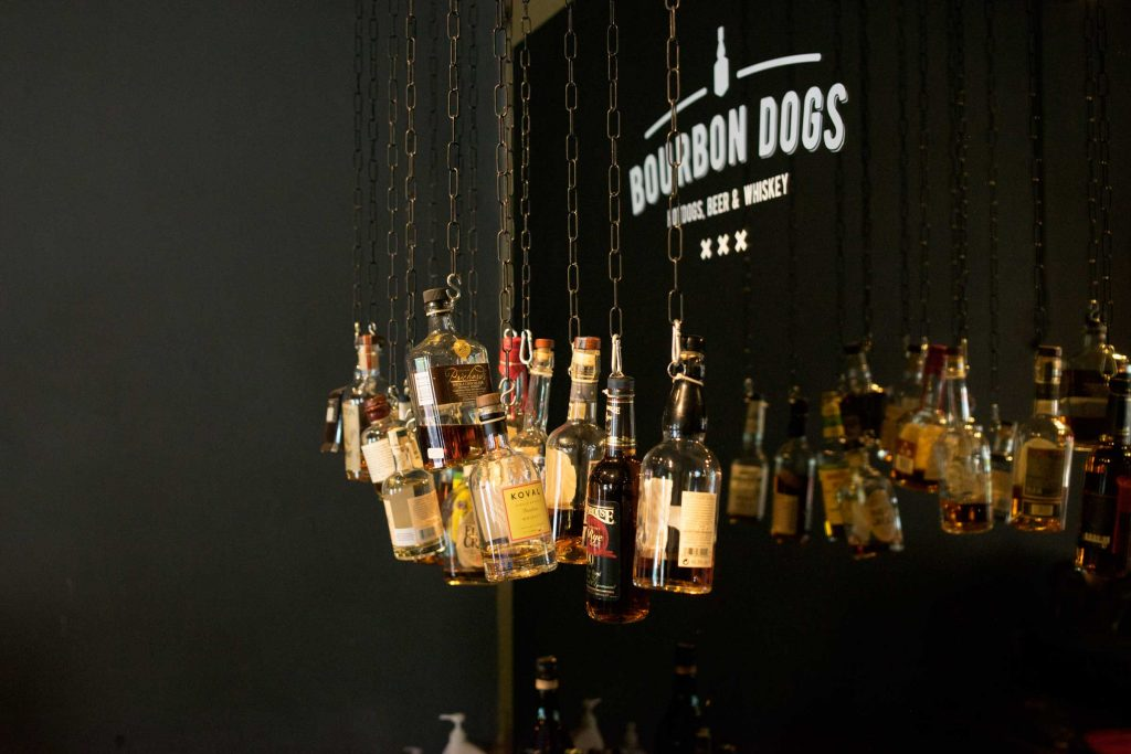 Bourbon-Dogs-Berlin-Bottles
