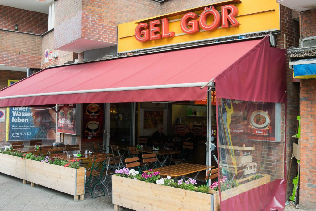 Gel-Gor-Berlin-Venue