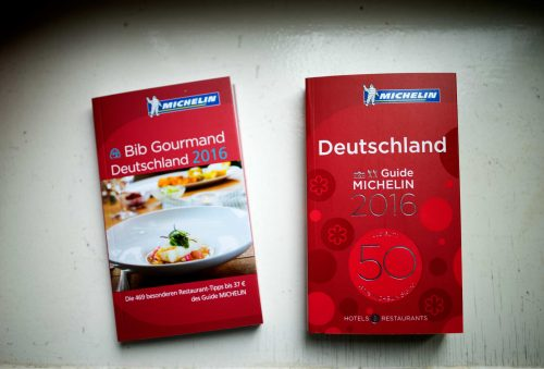 Michelin-Guide-Berlin-Germany-2016