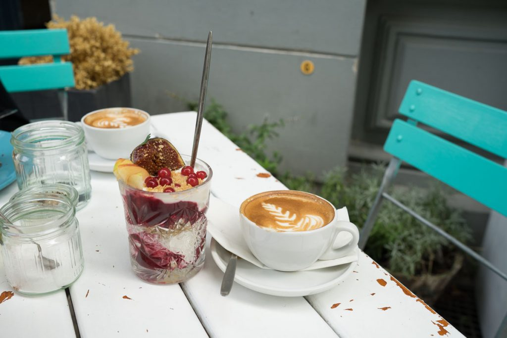 allans-breakfast-club-berlin-granola-muesli