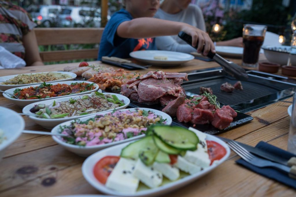 fes-bbq-berlin-barbecue