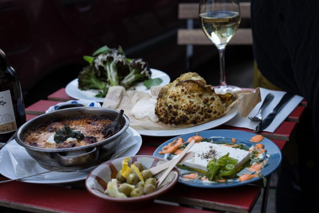 yafo-berlin-starters-cauliflower-and-sinea