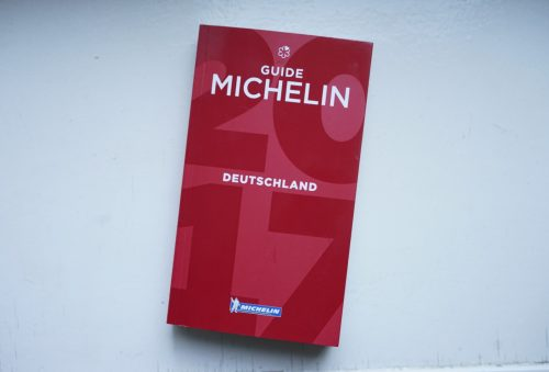berlin-michelin-stars-2017-book