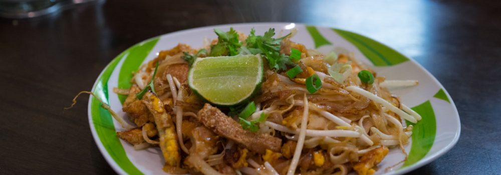 dan-thai-food-berlin-pad-thai