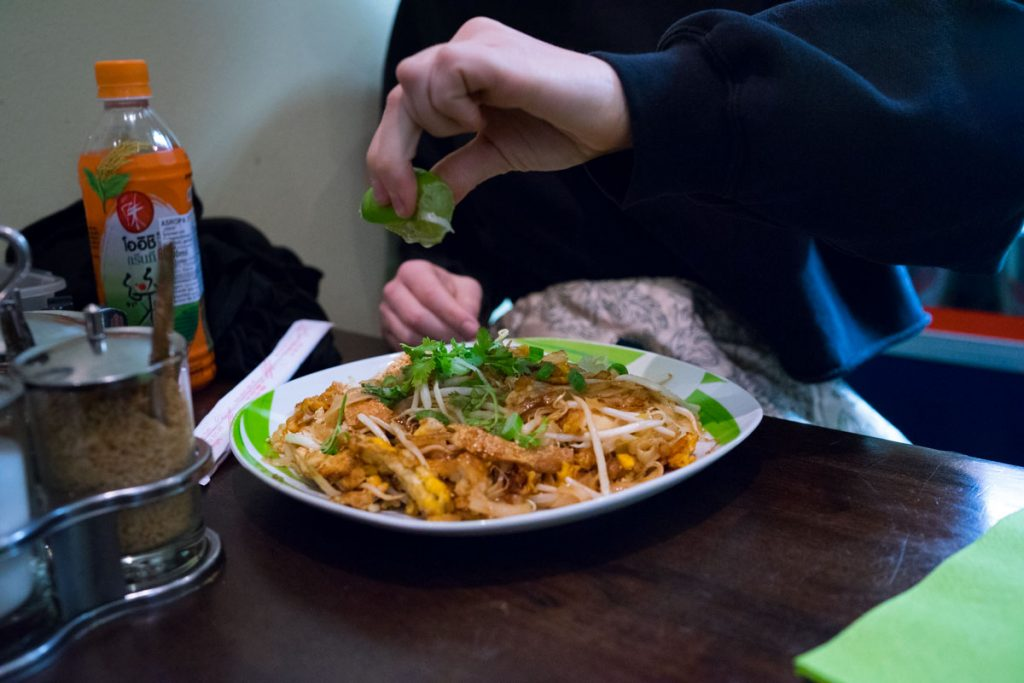 dan-thai-food-berlin-pad-thai-2
