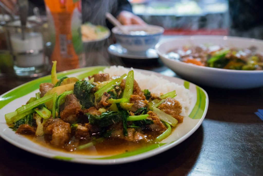 dan-thai-food-berlin-pork-broccoli