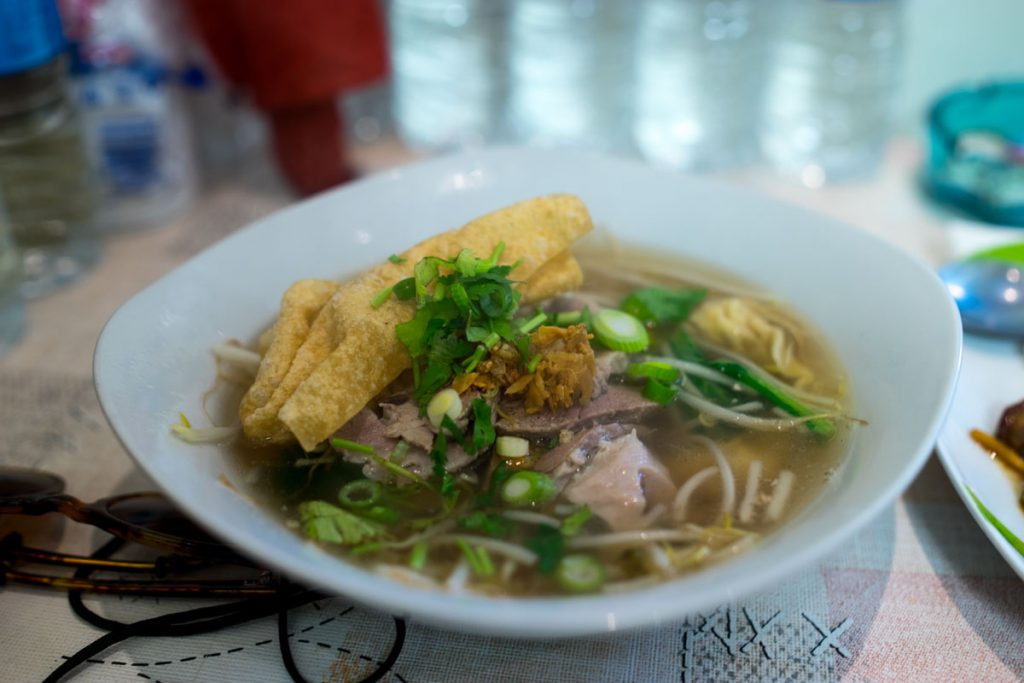dan-thai-food-berlin-soup