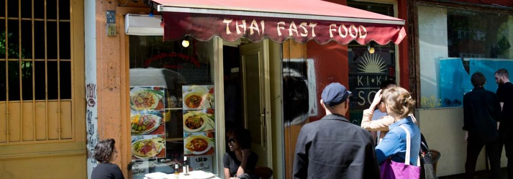 dan-thai-food-berlin-fassade