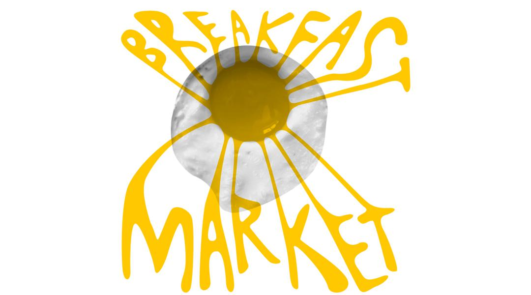 Breakfast Market