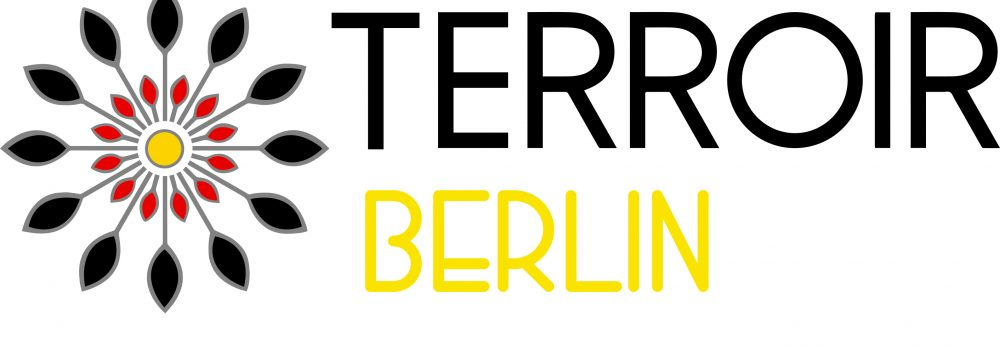 Terroir Berlin