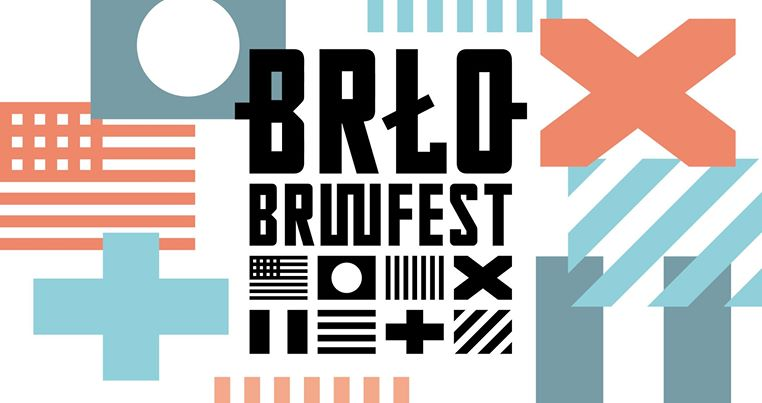 BRLO Brehouse event Berlin
