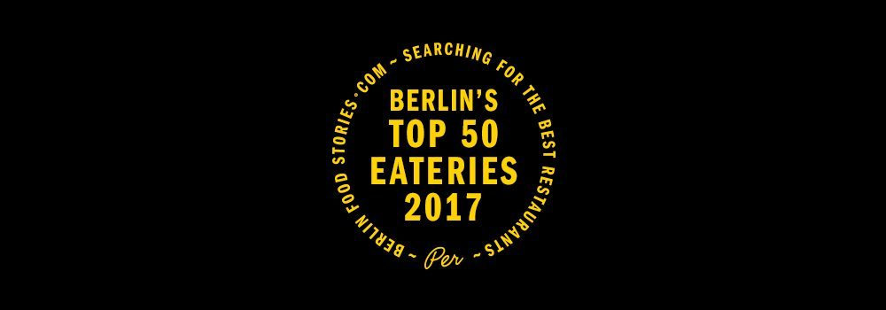 Berlin Top 50 slider