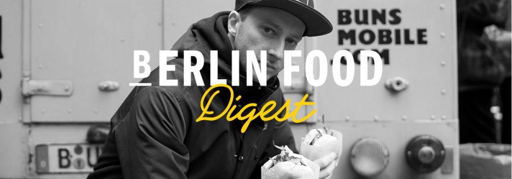 Buns-Mobile-Berlin-Hip-Hop