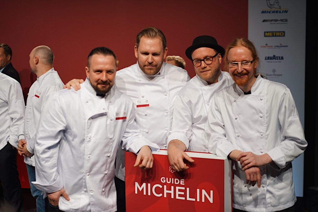 Berlin-Michelin-Stars-2018