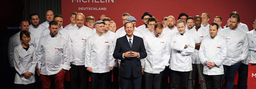 Berlin-Michelin-Stars-2018-Group