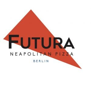 Futura Pizza opening Berlin